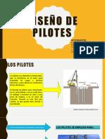 EJERCICIOS PILOTES.pptx