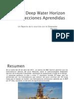 Investigacion_Accidente_y_Lecciones_aprendidas.pdf