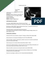 Curriculum 2019-1.pdf