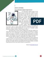Ficha Complementaria 4