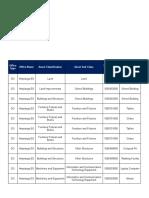 Asset Registry FINAL