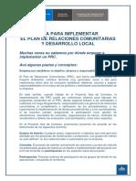 4.Guia Para Implementar El Plan de RC-converted