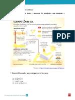 Ficha Complementaria 2