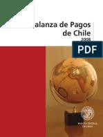 Balanza2008.pdf
