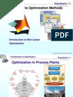 Chapter 1 - Fundamental of Optimization.ppt