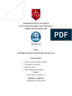 LINEALIZACION EQUIVALENTE.docx