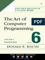 9780134397603.pdf