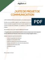 communication--la-conduite-de-projet-de-communication