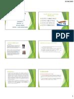 Costos Comerciales ,Industrilaes y Servicio (1)
