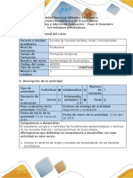 Guía de Actividades y Rúbrica de Evaluación - Paso 3 - Descubro Los Enfoques Psicológicos. (1)