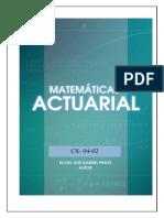 LIBRO-MATEMATICAS-ACTUARIAL.docx