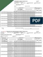 Formulario 2a-2b Tpatahuasi