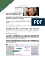Historia del Microsoft Word.docx