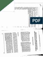 Andueza, P. Orden impuesto y orden negociado