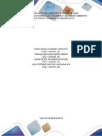 376368566 Unidad 2 Paso 3 Colaborativo Quimica FFFFF Docx