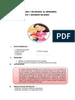 3 ESQUEMA DE PROYECTO 2019 DIA DE LA MADRE.docx