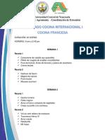 CONTENIDO COCINA INTERNACIONAL I COCINA FRNACESA. SEMANA 1 (1).docx
