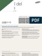 MANUAL CAMARA WB1100F_UM_Spanish.pdf