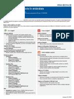 IPID-VoiajDirect
