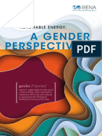 IRENA_Gender_perspective_2019.pdf