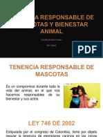 4. TENENCIA RESPONSABLE DE MASCOTAS.IENESTAR ANIMAL.pptx