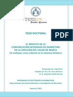 71012420.pdf
