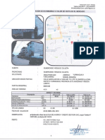 Modelo de tasacion predio urbano 2019