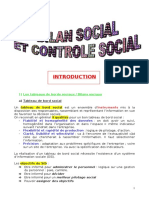 50685579-tableau-de-bord-social.pdf