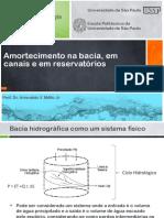 Amortecimento_bacia_canais.pdf