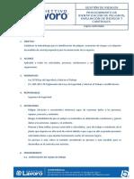 PROCEDIMIENTO IPER (1).doc