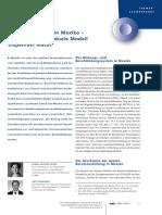 BWP-Dual en Mexiko