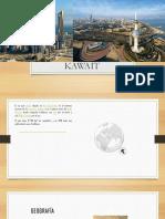KAWAIt.pptx