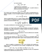 Ana_graf_aceleracion- Shigley.pdf