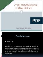 PENGANTAR EPIDEMIOLOGI-1.pptx