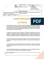 FORMATO DE GUIA SISTEMAS 5.docx