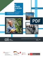 guia_PP_articulados_2015_1.pdf
