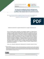 5865-Texto del artículo-12248-1-10-20130411 (1).pdf