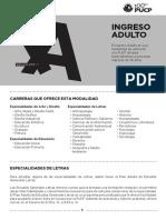 Guia PP Articulados 2015 1