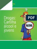 Cartilha Drogas, Alcool.pdf