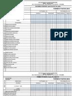 Formato puntos 2018 PARA DOCENTES.xlsx
