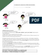 GUIA   2A UNIDAD PRIMERO Medio 2011.doc