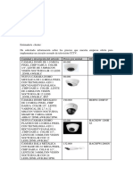 Inscripcion Continuidad Academica - ACS 062