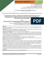 150 jmscr.pdf