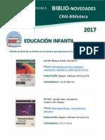 Diario Del Maestro Rafael Porlán