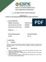 AA FORMATO DE PRÁCTICAS CI.docx