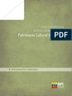 guia metodologica para salvaguardia PCI.pdf