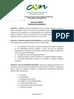Reglamento-de-bienestar.pdf