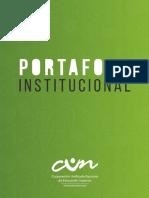 PORTAFOLIO_INSTITUCIONAL_CUN.pdf