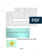 Material Nuevo PDF