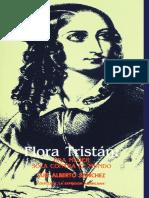 FLORA TRISTÁN UNA MUJER SOLA CONTRA EL MUNDO.pdf
